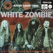 Astro-Creep: 2000 (Parental Advisory) Songs