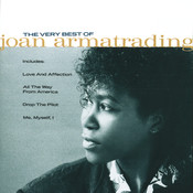 The Very Best Of Joan Armatrading Songs