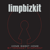 Home Sweet Home/Bittersweet Symphony (International Version) Songs
