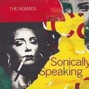 Sonically Speaking (Bonus Version) Songs