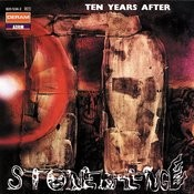Stonedhenge Songs