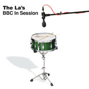 The La's - BBC In Session Songs