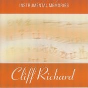 Instrumental Memories : Cliff Richard Songs