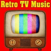 Retro Tv Music Songs