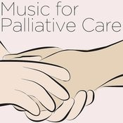Music For Palliative Care Songs