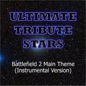 Battlefield 2 Main Theme (Instrumental Version) Song