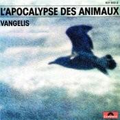 L'Apocalypse Des Animaux Songs