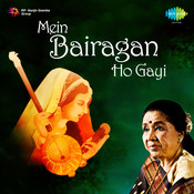 Bala Main Bairagan Hungi - Asha Bhosle Songs