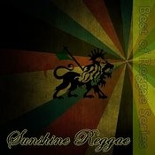 Sunshine Reggae Songs