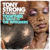 Together - A Tribute To The Intruders Songs