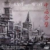 East Meets West Songs