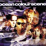 Ocean Colour Scene Songs