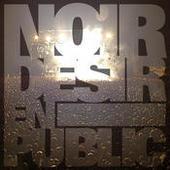 Noir Desir En Public Songs