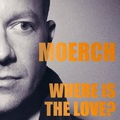 Where Is The Love? (Radio Edit) Songs