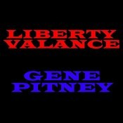 Liberty Valance Songs