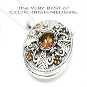 The Very Best Of Celtic Songs