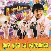Que Siga La Pachanga Songs