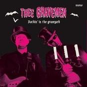Rockin In The Graveyard Songs