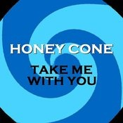 Take Me With You Songs