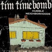 Humble Neighborhoods Songs