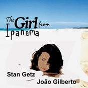 The Girl From Ipanema Songs