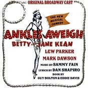 Ankles Aweigh (Original Broadway Cast) Songs