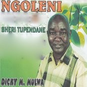 Sheri Tupendane Songs