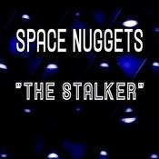 The Stalker Songs