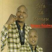 Sifa Za Mungu Songs