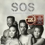 Diamonds In The Raw (Tabu Expanded Edition) Songs