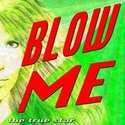 Blow Me (One Last Kiss) [Originally Performed By Pink][Karaoke Version] Song