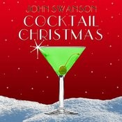 Cocktail Christmas Songs