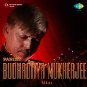Sitar Recital By Budhaditya Mujherjee Songs