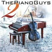The Piano Guys 2 Songs