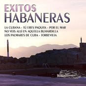 Exitos Habaneras Songs