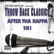 After Da Kappa 2k1 Songs