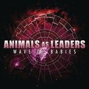 Wave Of Babies Songs