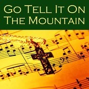 Go Tell It On The Mountain: A Very Gospel Christmas Songs