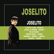 Joselito Songs