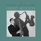 Original Jazz All Stars Songs