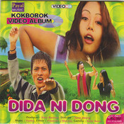 Dida Di Dong                                                                                                                                   Songs