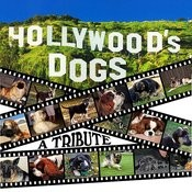 Hollywood's Dogs Songs