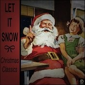 Let It Snow, Christmas Classics Songs