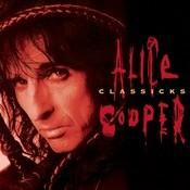Alice Cooper Classicks Songs