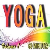 Yoga 60 Minutes, Vol. 1 Song