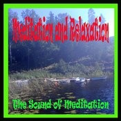 Meditation And Relaxation Songs