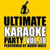 Make The World Go Away (Originally Performed By Eddy Arnold) [Karaoke Version] Song