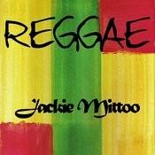 Reggae Jackie Mittoo Songs