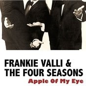Apple Of My Eye Songs