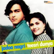 Jadoo Nagri / Teesri Dunya Songs